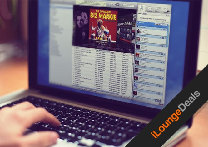 Daily Deal: TuneUp for Mac 69% off