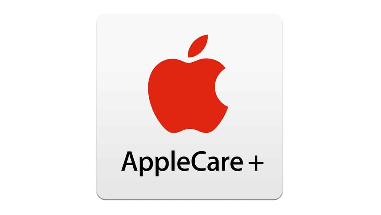 AppleCare+ now covers battery replacement at 80% of original capacity