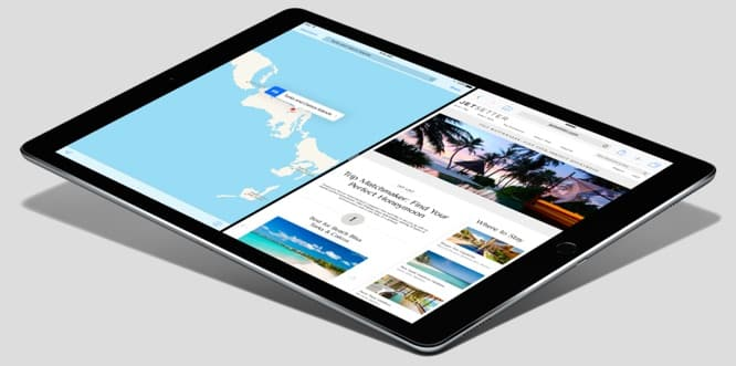 New Apple TV to have 2GB RAM, iPad Pro 4GB RAM?