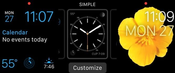 Apple Watch 'four times' more accurate than iPhone at timekeeping