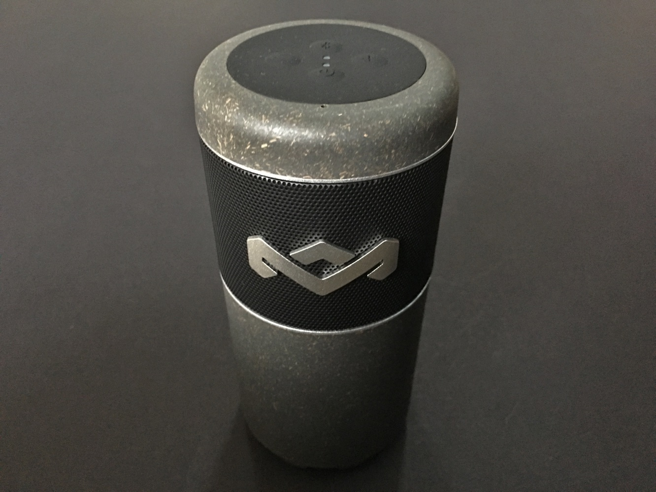 Review: House of Marley Chant Sport Portable Audio System