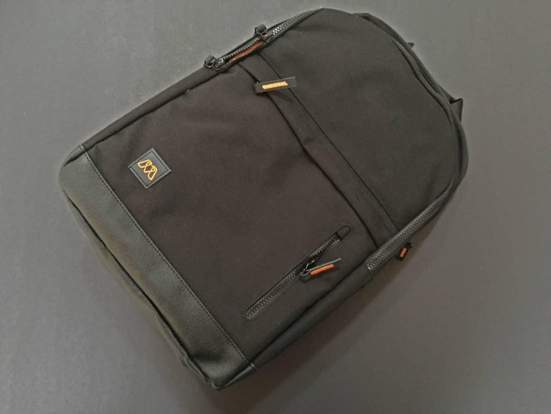 Mos MOS Pack