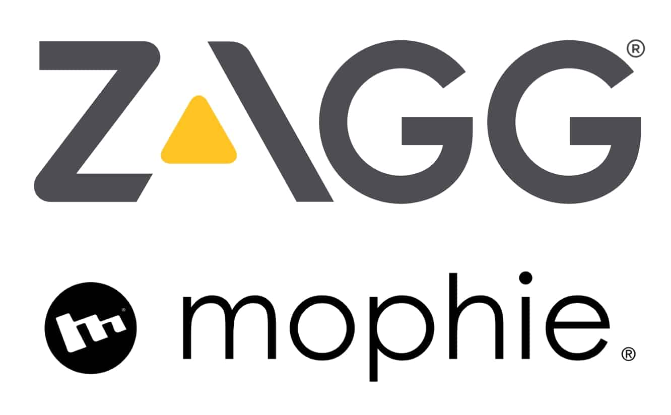 Zagg to acquire Mophie for $100 million
