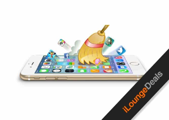 Daily Deal: iMyfone Umate Family License