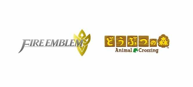 Nintendo bringing Fire Emblem, Animal Crossing to iOS