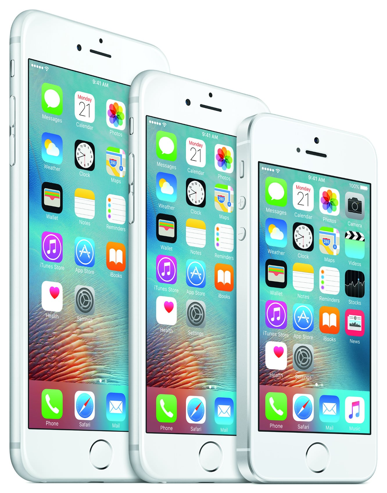 Apple to push 'new' iPhone cycle from two to three years?