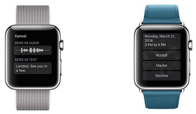 Report: Developers losing interest in making watchOS apps