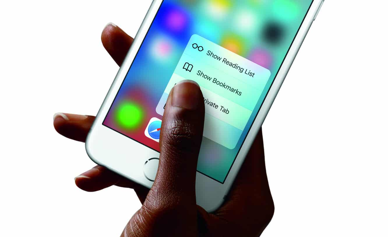 India officially rejects Apple's bid to sell used iPhones