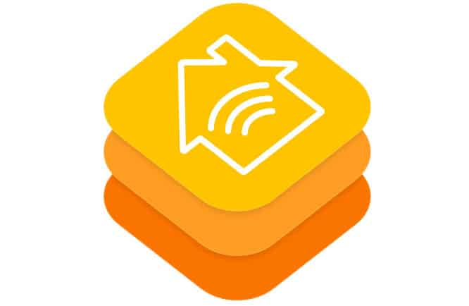 Report: iOS 10 likely to include standalone HomeKit app