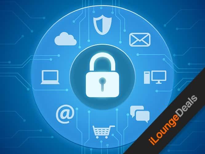 Daily Deal: Celo VPN Lifetime Subscription