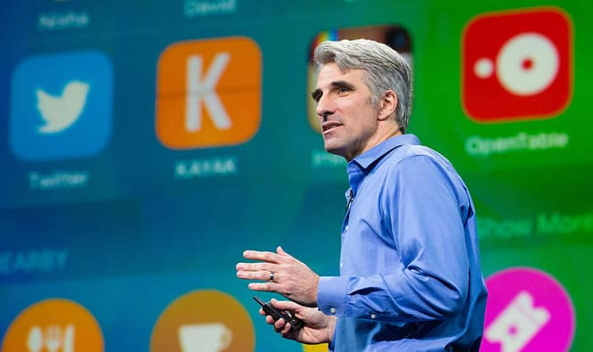 What to watch for during today's WWDC Keynote