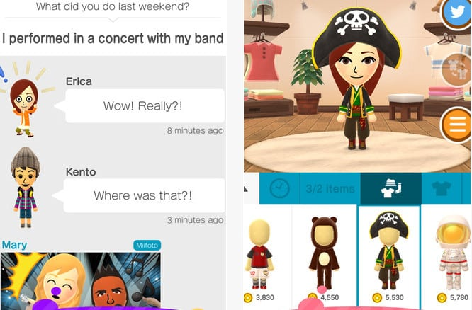 Nintendo may design its own smartphone game controller