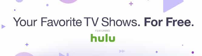 Hulu moving free streaming service to new Yahoo View, switching to all-subscription model