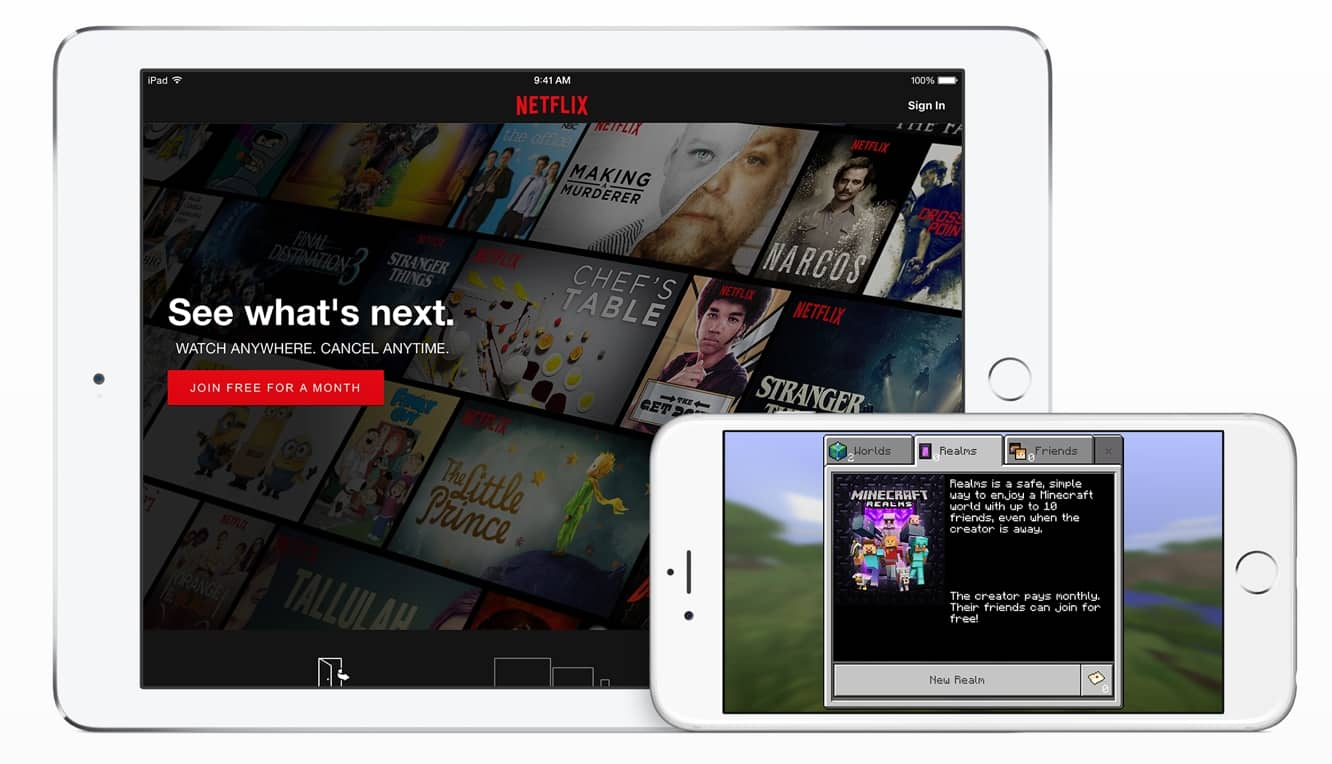 Apple tells developers to get their Apps and Games Ready for Subscriptions