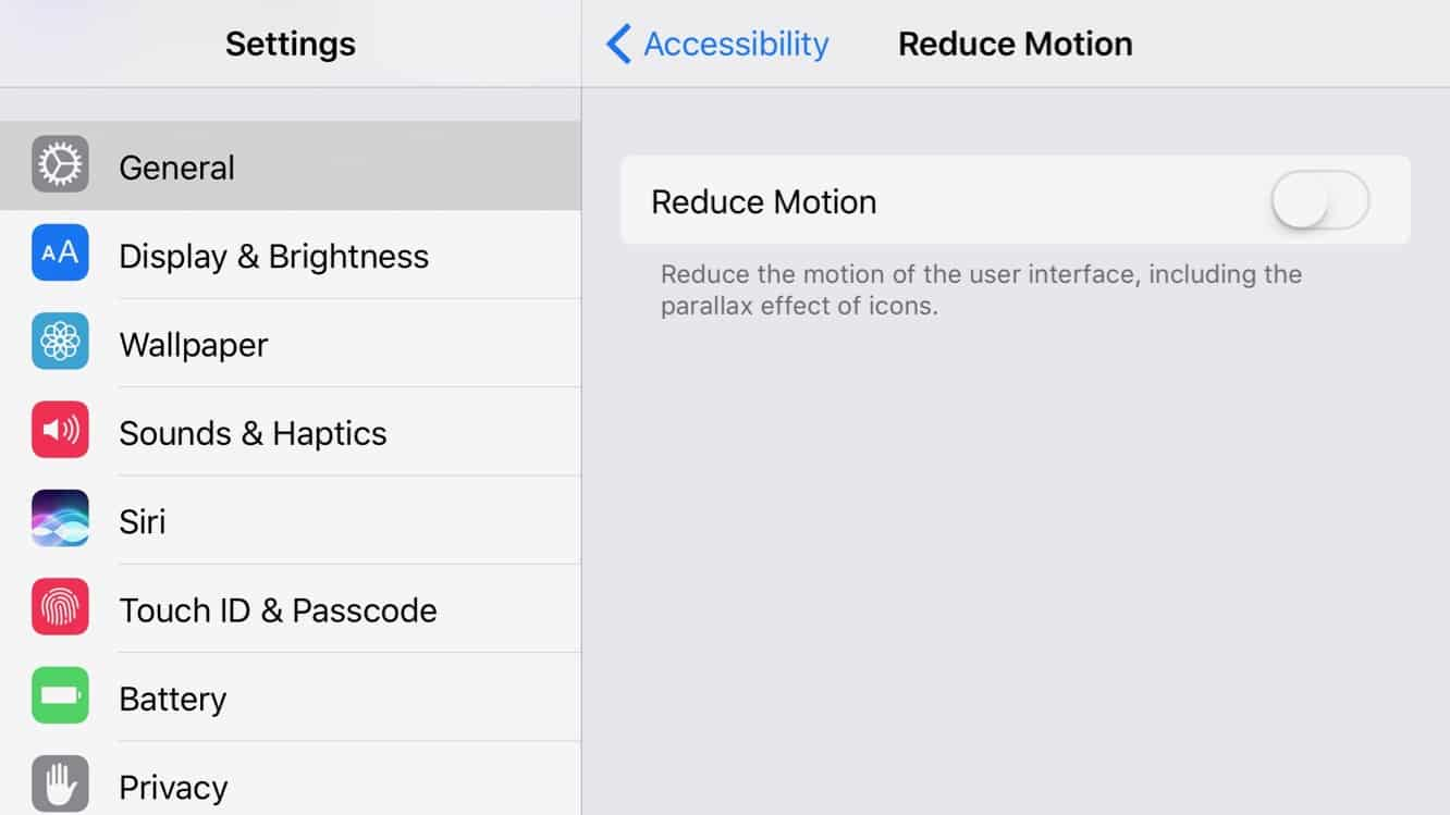 Enabling animations in iOS 10 Messages