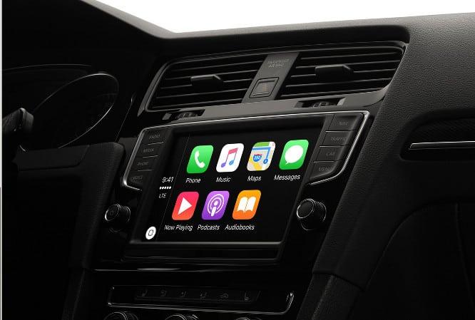 Apple halts electric car plans, shifts toward autonomous driving system