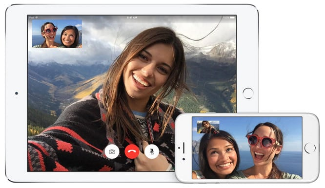 Apple ordered to pay $302.4M over FaceTime patents