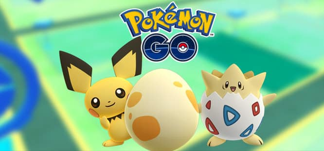 Niantic says Pokémon GO app for Apple Watch is still coming