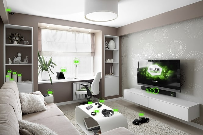 Energous CEO says long-range wireless charging coming by end of 2017