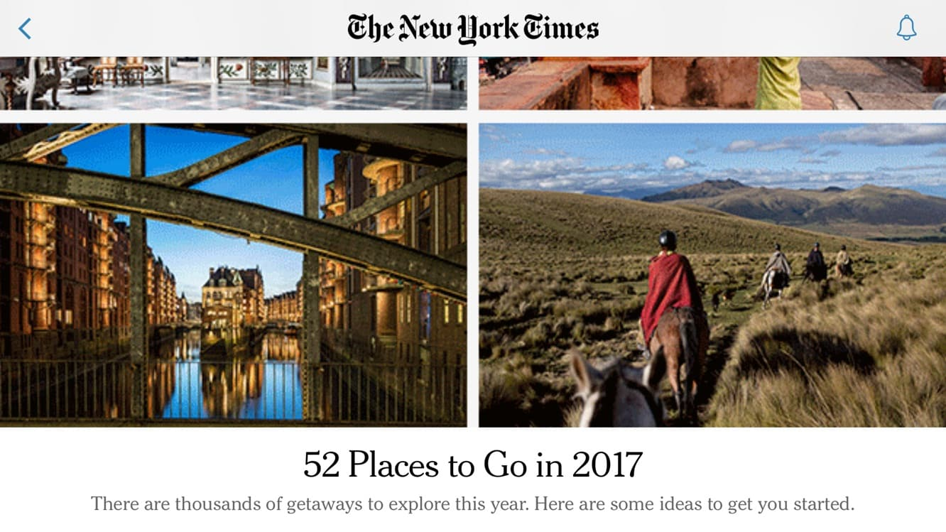 Apple removes New York Times app from Chinese App Store