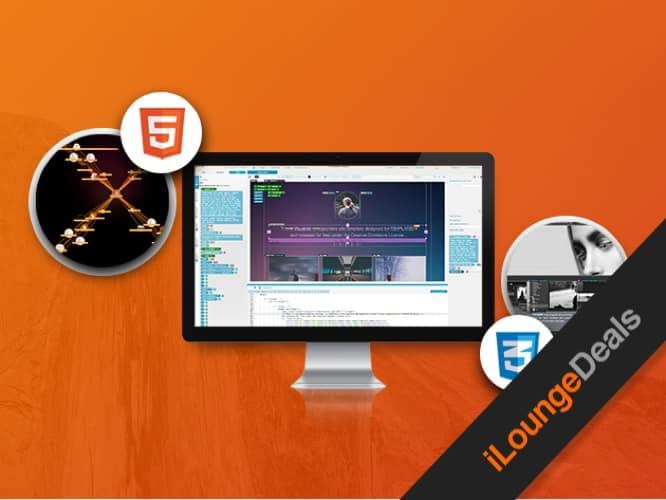 Daily Deal: Flux 6, Lifetime License