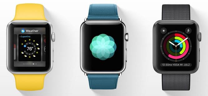 Rumor: Apple may add cellular capability to next Apple Watch, create USB-C/Lightning hybrid