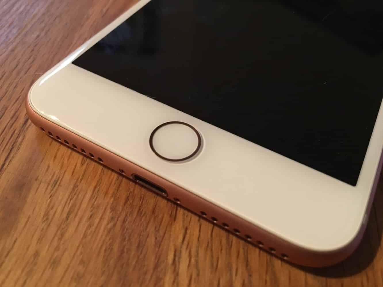 Australian consumer commission suing Apple over 'Error 53' iPhone failures