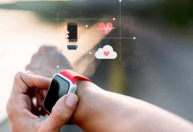 Apple hires Stanford digital health head amid HealthKit push