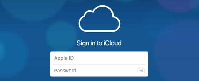 Apple lowers price of 2TB iCloud storage to $10 a month, discontinues 1TB option