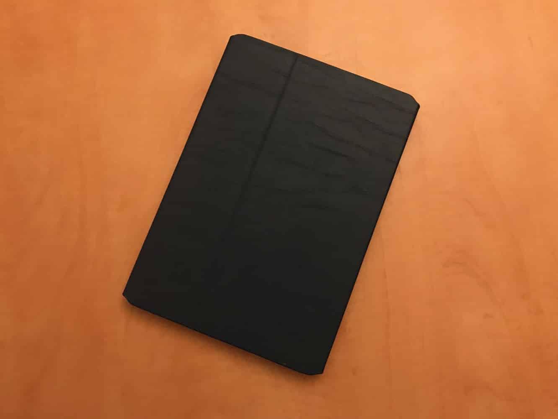 "Incipio Faraday Folio Case for 10.5"" iPad Pro"