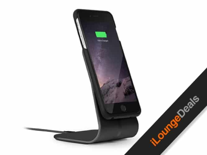 Daily Deal: XVIDA Magnetic iPhone Charging Kits