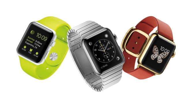 Despite cellular capabilities, next-gen Apple Watch unlikely to support phone calls
