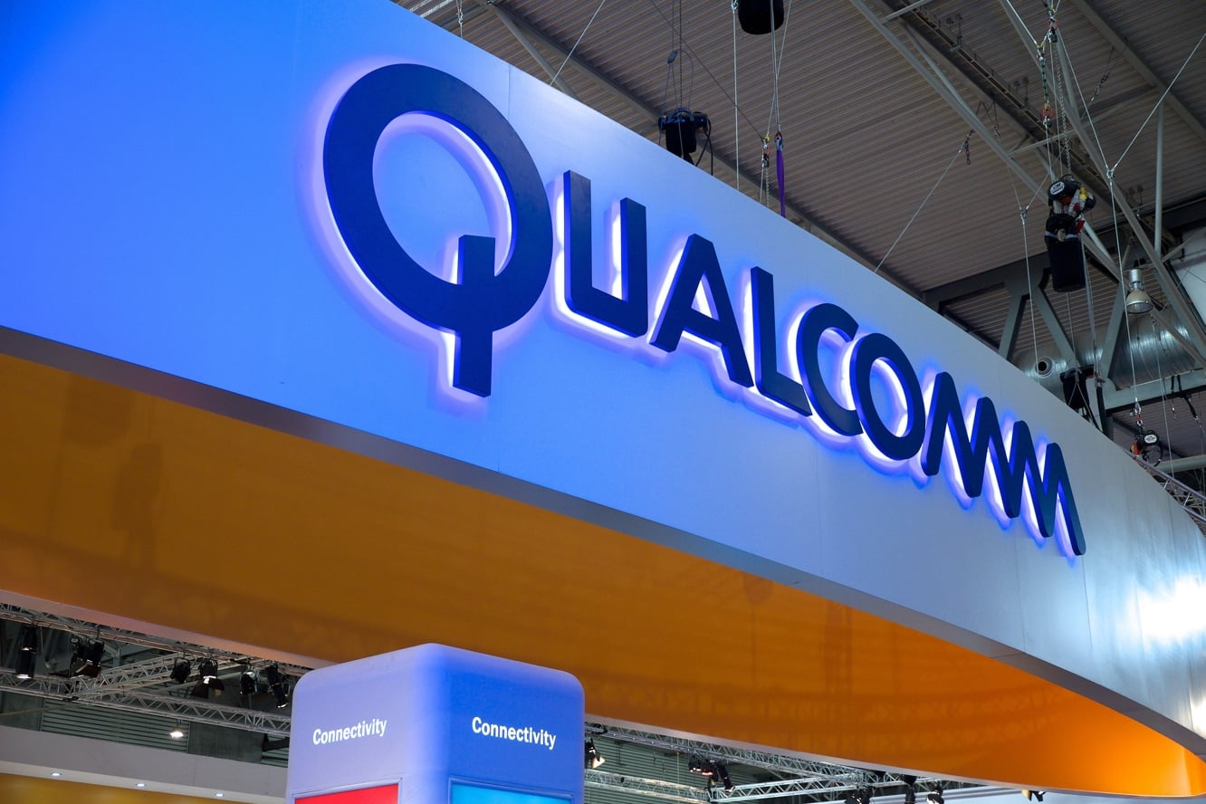 International Trade Commission looks into Qualcomm's request to ban US iPhone imports