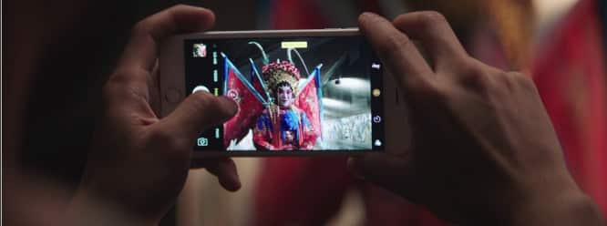 "iPhone 8 fingerprint sensors reportedly scrapped while cameras add ""SmartCam"" mode, better 4K video"