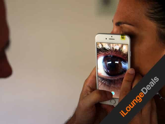 Daily Deal: Blips Smartphone Lens Kits