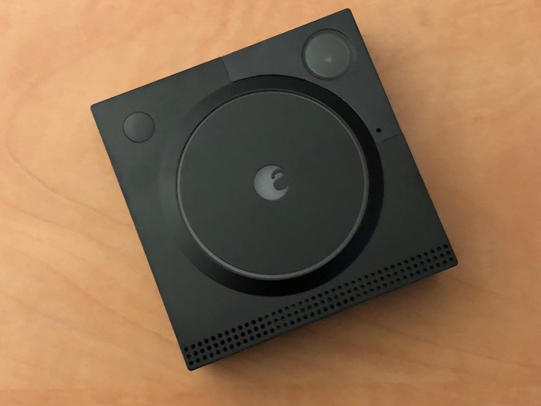 Review: August Doorbell Cam Pro