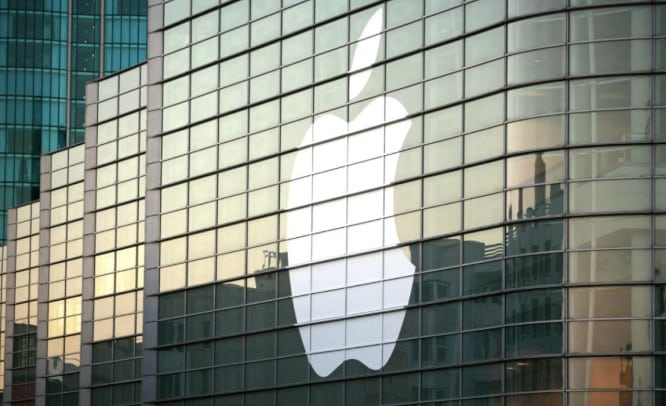 EU wants more information on Apple's tax moves in Jersey after leaked documents surface