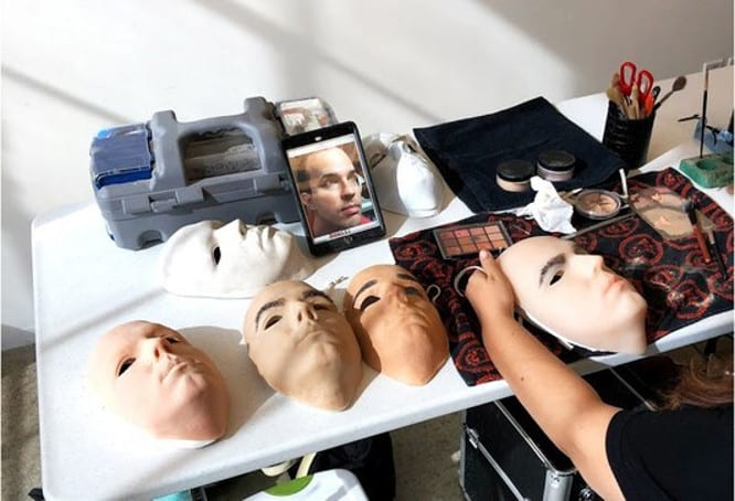 Siblings who aren't even twins finding ways to break Face ID; other methods are hit or miss