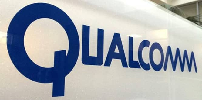 EU hits Qualcomm with $1.2B fine over paying Apple to freeze out competitors