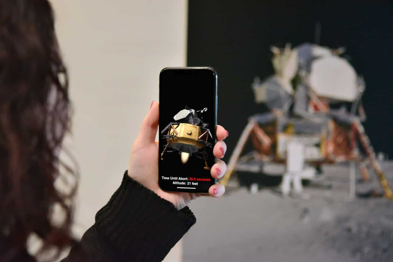 Preview of iOS 11.3 reveals new Animoji avatars, ARKit improvements, battery monitoring and more