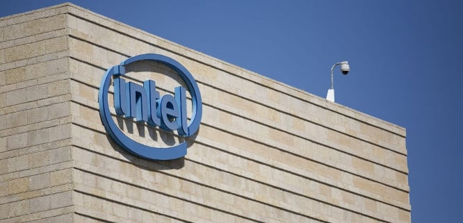 Class-action lawsuit targets Apple, others over Intel processor security issues