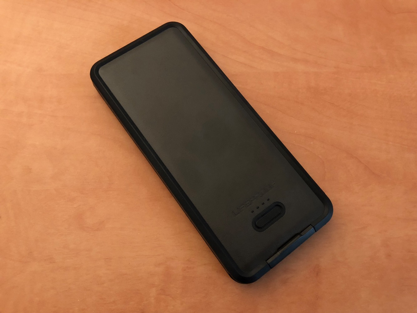 Review: LifeProof LifeActív Power Pack