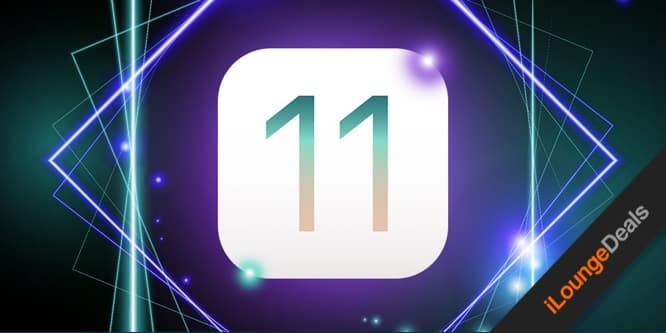 Daily Deal: Pay What You Want – The Complete iOS 11 Developer Bundle