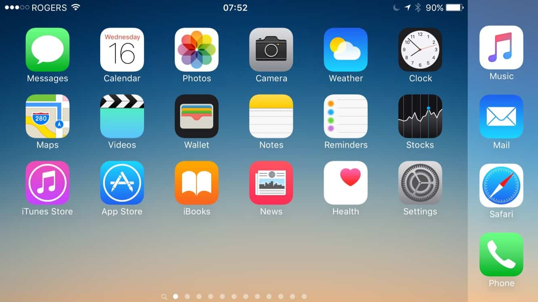 Apple dispels security concerns regarding leaked iOS 9 source code