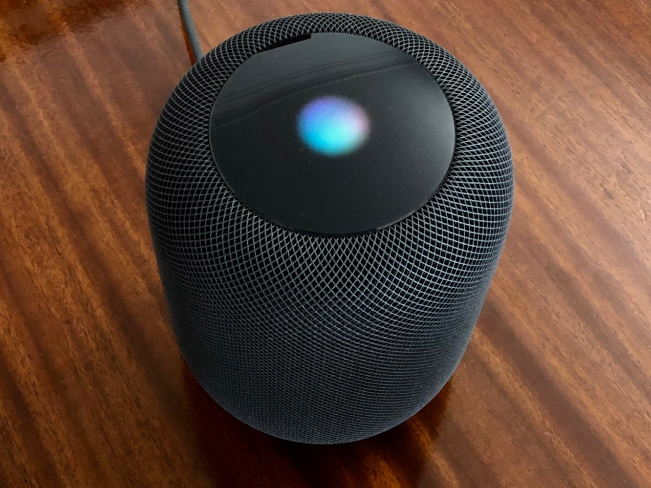 HomePod could gain Calendar support with iOS 11.4
