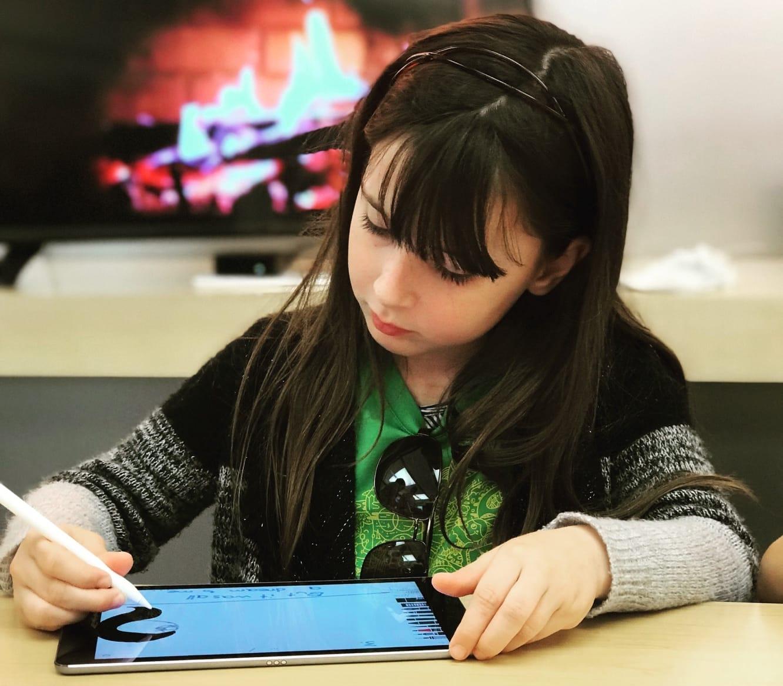 Apple opens registration for Summer 2018 Apple Camp for kids