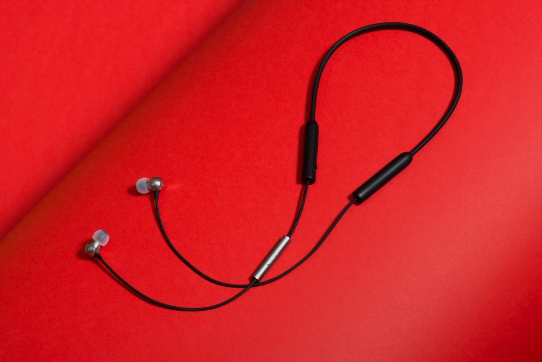 First Look: RHA MA390 Wireless Bluetooth In-Ear Headphones