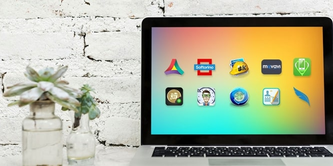Daily Deal: The Pay What You Want 2018 Super Mac Bundle