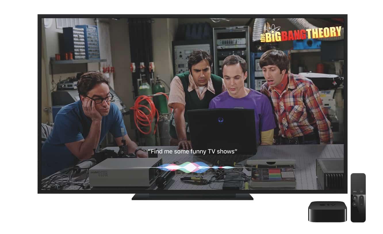 Verizon seeking possible Apple TV partnership for 5G TV service