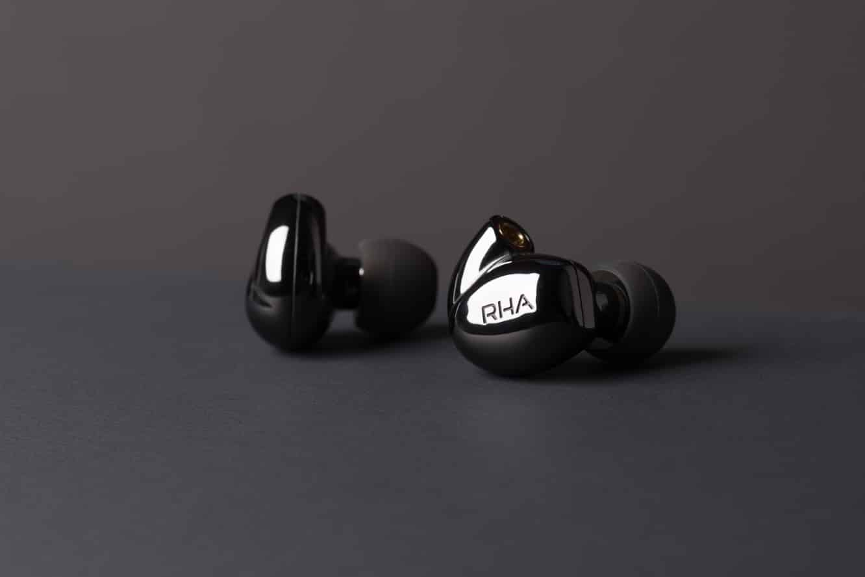 RHA announces CL2 Planar, the first wireless in-ear planar magnetic earphones